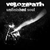 Unfinished Soul