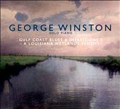 Gulf Coast Blues & Impressions, Vol. 2: A Louisiana Wetlands Benefit