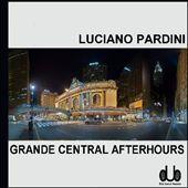 Grande Central Afterhours