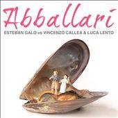 Abballari