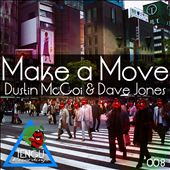 Make a Move