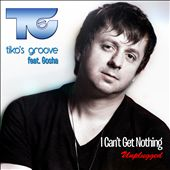 I Can't Get Nothing [Unplugged]