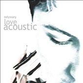 Love Acoustic