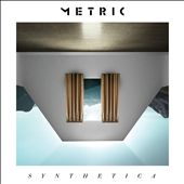 Synthetica [Deluxe Edition]