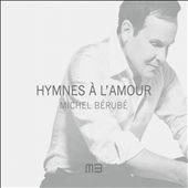 Hymnes À L'amour