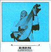 Boone-Tolliver Recordings