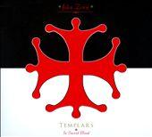 Templars: In Sacred Blood
