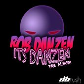 It's Danzen