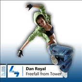 Freefall from Tower