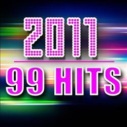 2011: 99 Hits
