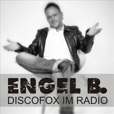 Discofox im Radio
