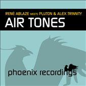 Air Tones