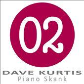 Piano Skank