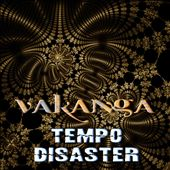 Tempo Disaster
