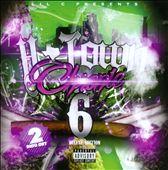 H-Town Chronic, Vol. 6