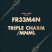 Triple Charm