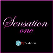 Sensation One