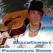 Passionate Rider