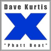 Phatt Beat