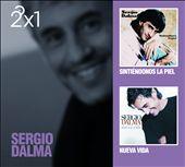 2x1 Sergio Dalma