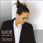 The Best of Lucie Vondr