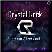 Atrium/Freak Out