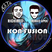 Kon - Fusion