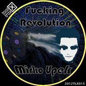 Fucking Revolution