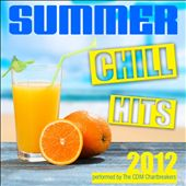 Summer Chill Hits 2012