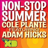Non-Stop Summer