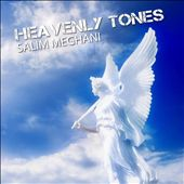 Heavenly Tones