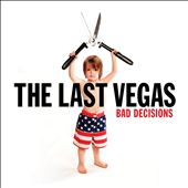 Bad DeCisions [Bonus Track]