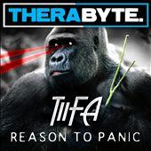 Reason to Panic