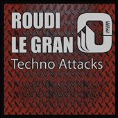 Techno Attacks