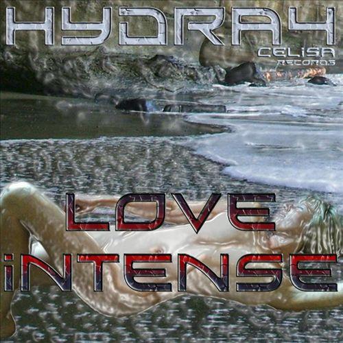Love Intense