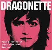 Dragonette: Napster Session
