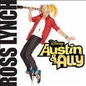 Austin & Ally [Original Soundtrack]