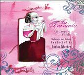 Verdi: La Traviata [Highlights - 24 Track Version]