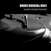 House Rockers 0001