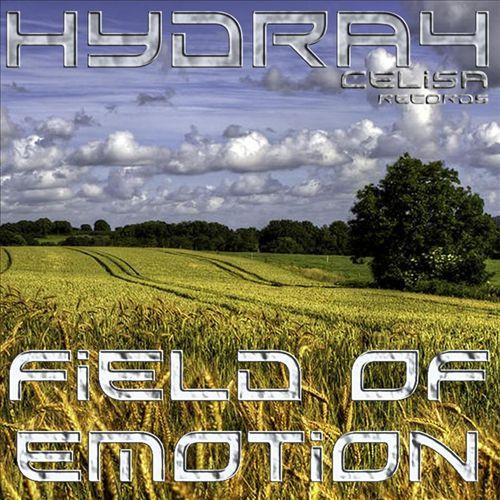 Field of Emotion