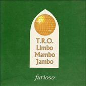 Limbo Mambo Jambo