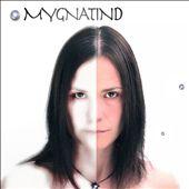Mygnatind