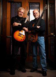 Bachman & Turner
