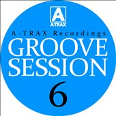 Groove Session 6