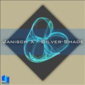 Silver-Shade