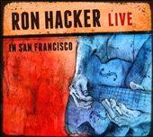 Live: In San Francisco