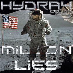 Million Lies