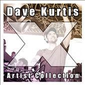 Dave Kurtis: Artist Collection