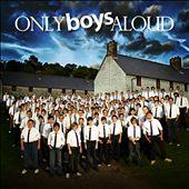 Only Boys Aloud