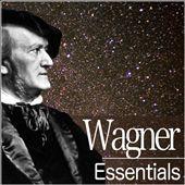 Wagner Essentials